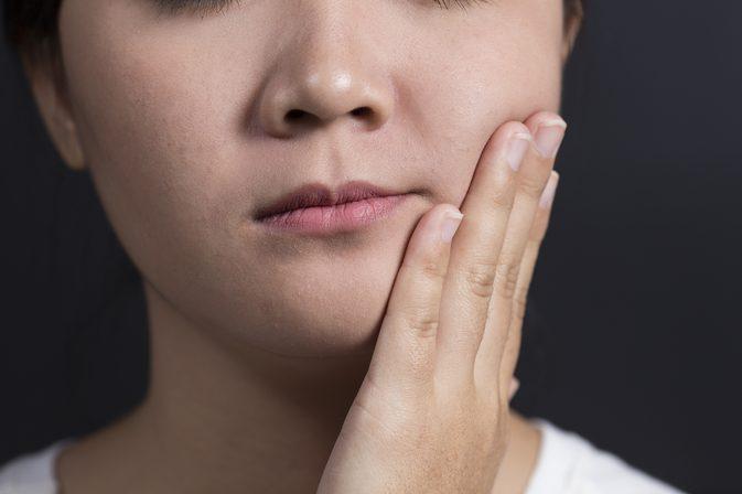 Что такое рак челюсти и как его лечить?