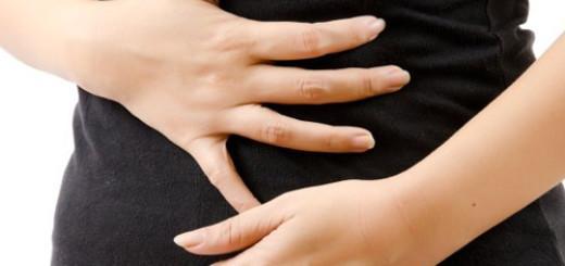 Как нужно лечить гигрому на пальце руки