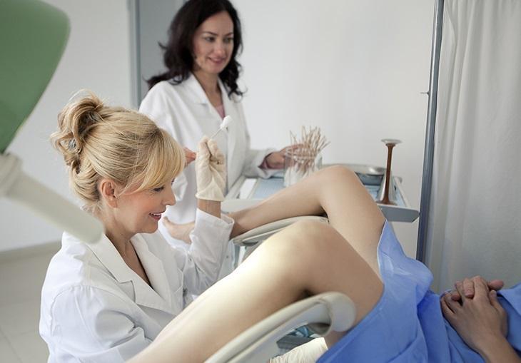 Миома и эндометриоз – симптомы и лечение миомы матки в сочетании с внутренним эндометриозом в Москве