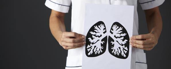 Плоскоклеточный рак легких выживаемость
