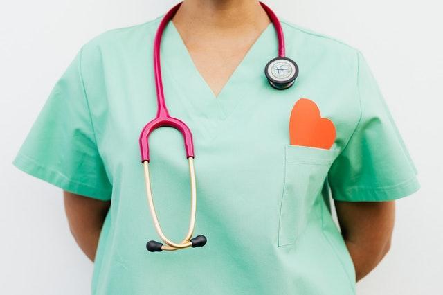 Электронная регистратура врачей